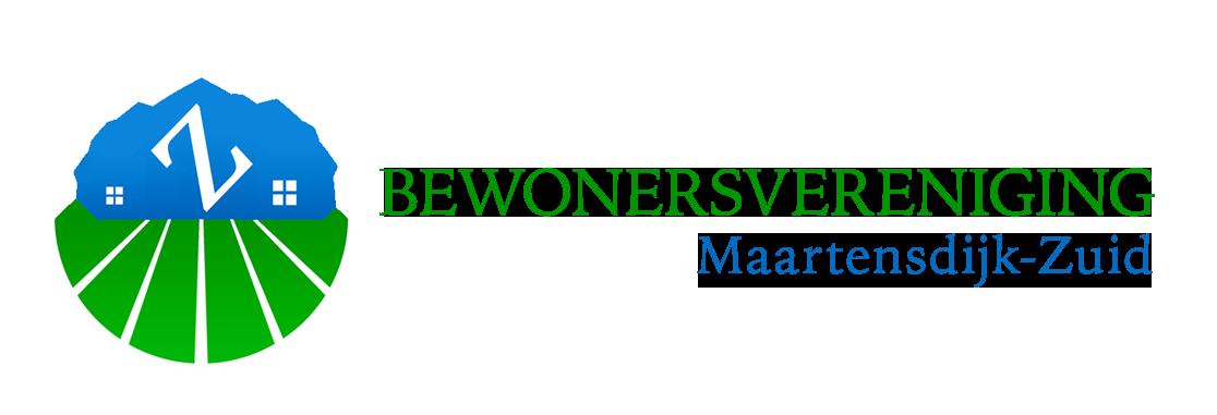 Bewonersvereniging Maartensdijk-Zuid