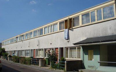 Geen voorkeurspositie inwoners Maartensdijk bij nieuwe woningbouwplannen gemeente De Bilt?