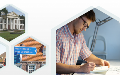 Advies woningbouwambitie gemeente de Bilt